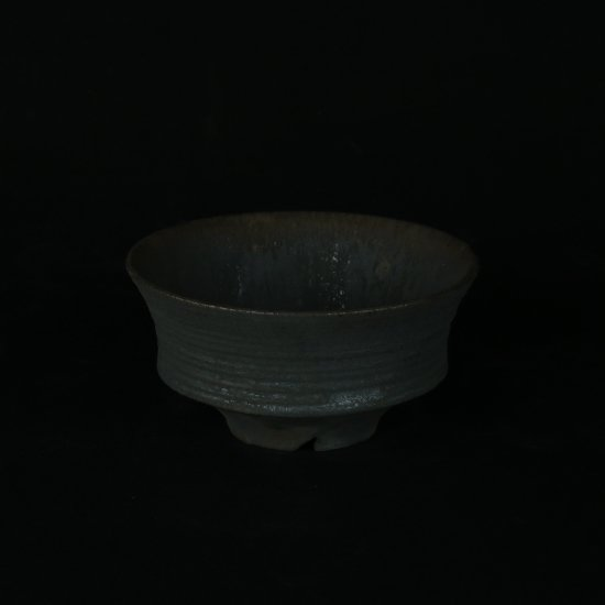 Atsushi Funakushi -gold sabbath- (213)