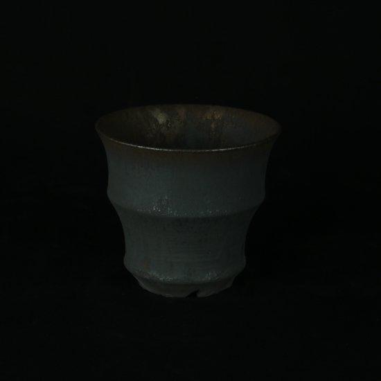 Atsushi Funakushi -gold sabbath- (217)
