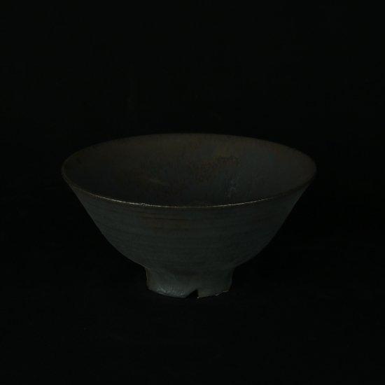 Atsushi Funakushi -gold sabbath- (218)