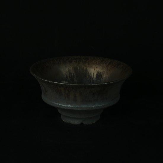 Atsushi Funakushi -gold sabbath- (219)