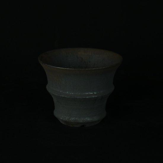 Atsushi Funakushi -gold sabbath- (220)