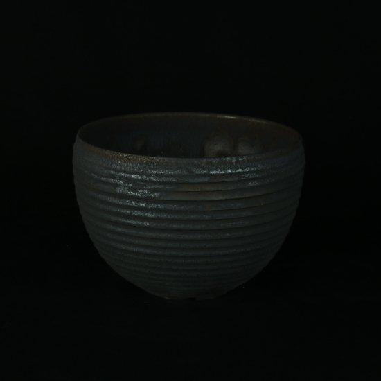 Atsushi Funakushi -gold sabbath- (228)