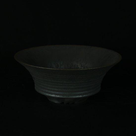 Atsushi Funakushi -gold sabbath- (230)