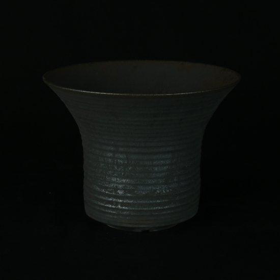Atsushi Funakushi -gold sabbath- (233)