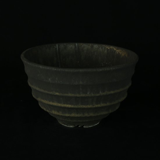 Atsushi Funakushi -ashman- (40)