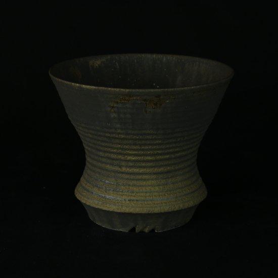 Atsushi Funakushi -ashman- (41)