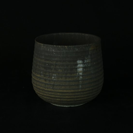 Atsushi Funakushi -ashman- (44)
