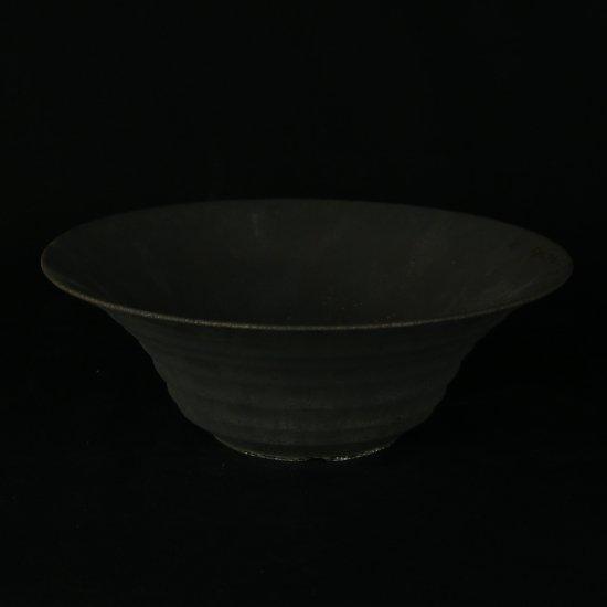 Atsushi Funakushi -ashman- (45)