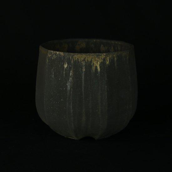 Atsushi Funakushi -ashman- (47)