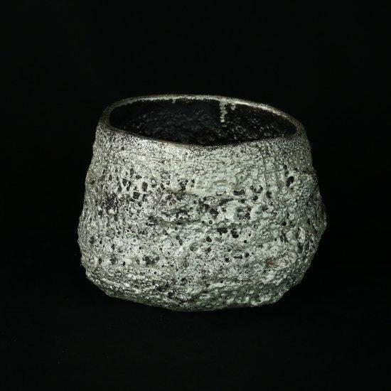 Atsushi Funakushi -silver sabbath- (5)