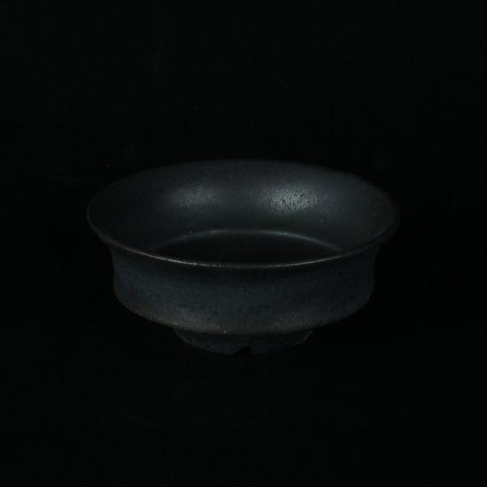 Atsushi Funakushi -black iron- (36)
