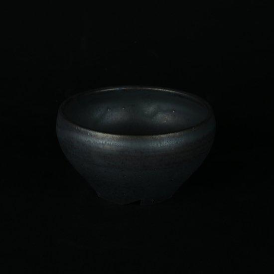 Atsushi Funakushi -black iron- (37)