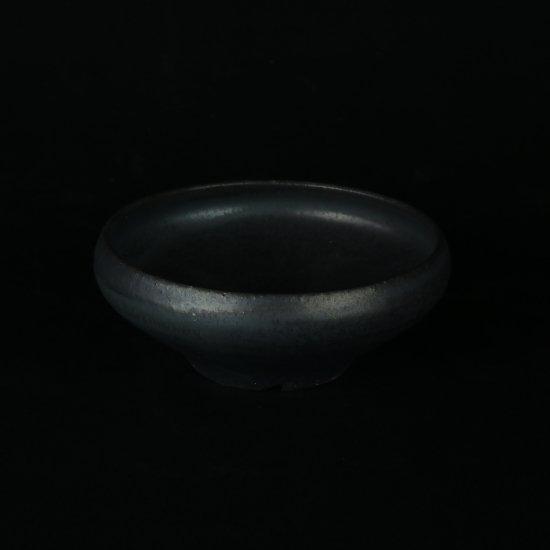 Atsushi Funakushi -black iron- (38)
