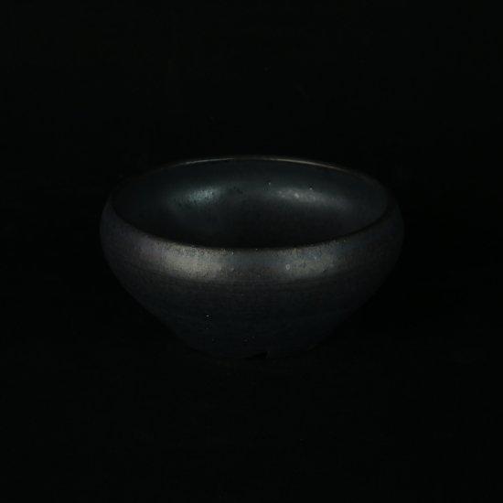 Atsushi Funakushi -black iron- (40)