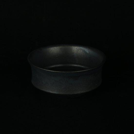 Atsushi Funakushi -black iron- (41)