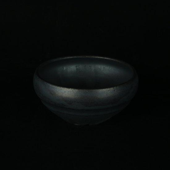 Atsushi Funakushi -black iron- (42)