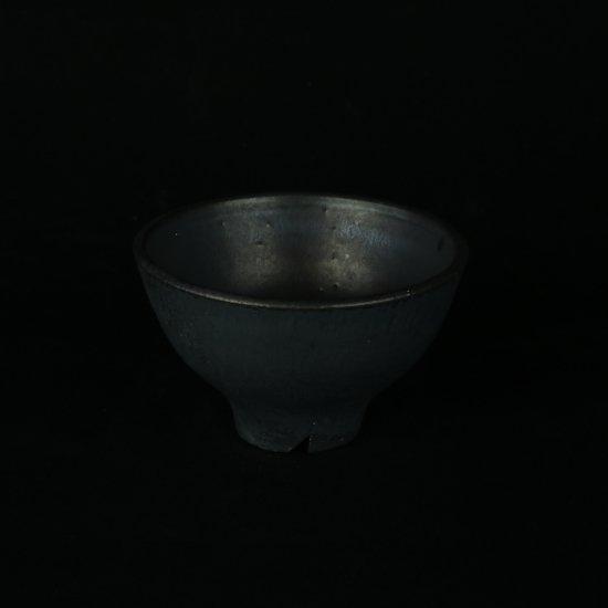 Atsushi Funakushi -black iron- (43)