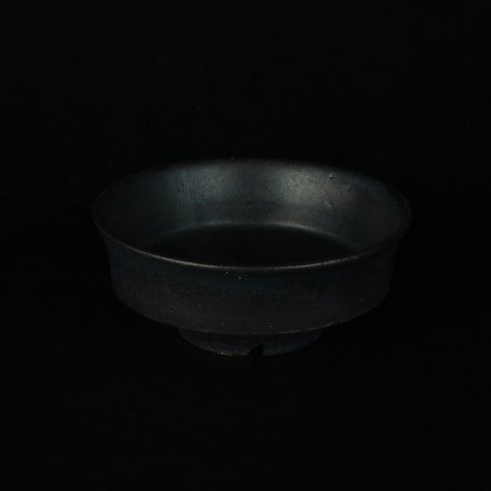 Atsushi Funakushi -black iron- (44)