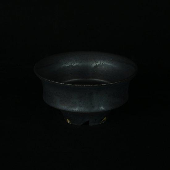 Atsushi Funakushi -black iron- (45)
