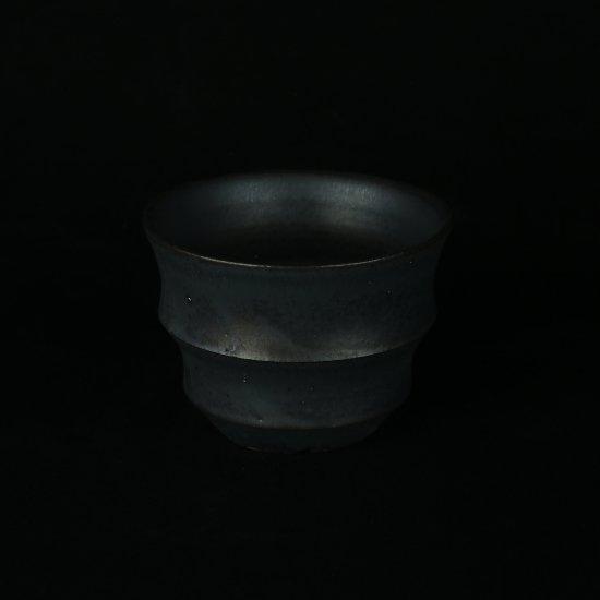 Atsushi Funakushi -black iron- (46)