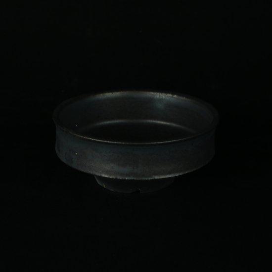 Atsushi Funakushi -black iron- (47)