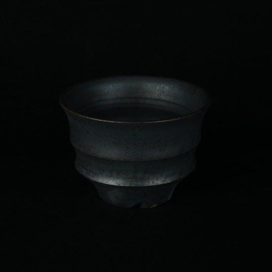 Atsushi Funakushi -black iron- (48)