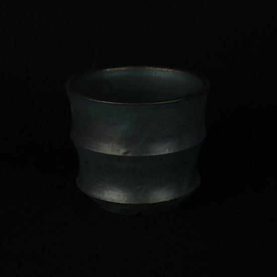 Atsushi Funakushi -black iron- (49)