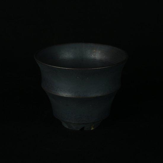 Atsushi Funakushi -black iron- (51)