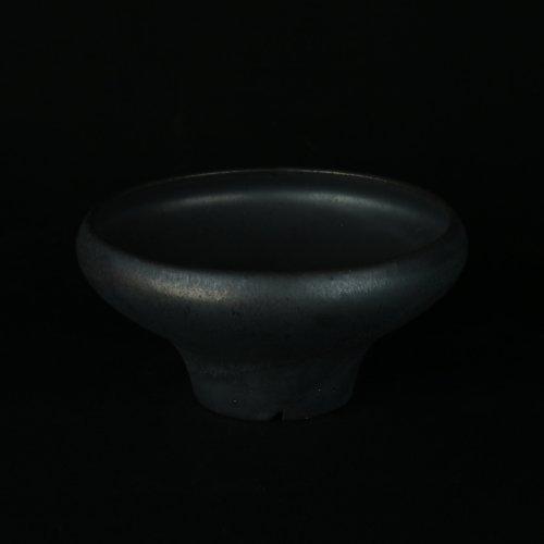 Atsushi Funakushi -black iron- (54)