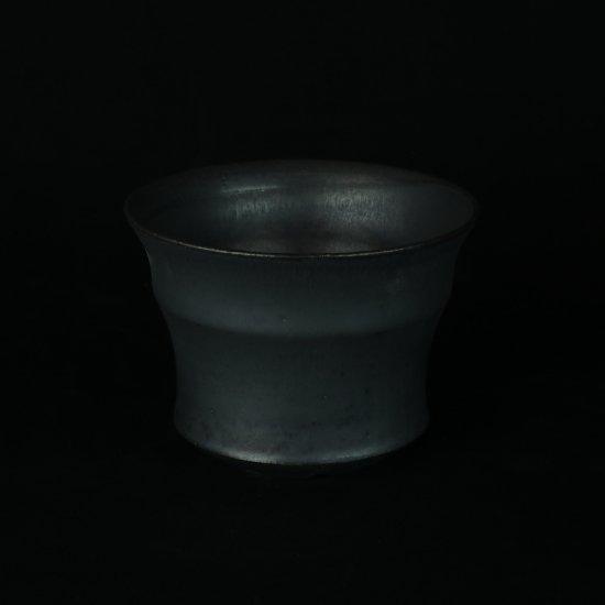 Atsushi Funakushi -black iron- (55)