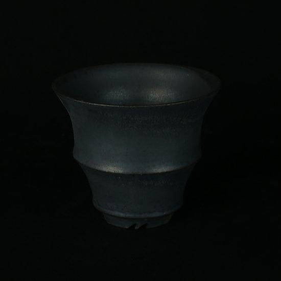 Atsushi Funakushi -black iron- (56)