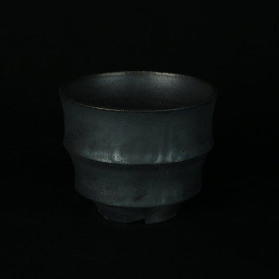 Atsushi Funakushi -black iron- (57)