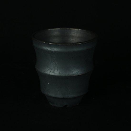 Atsushi Funakushi -black iron- (58)