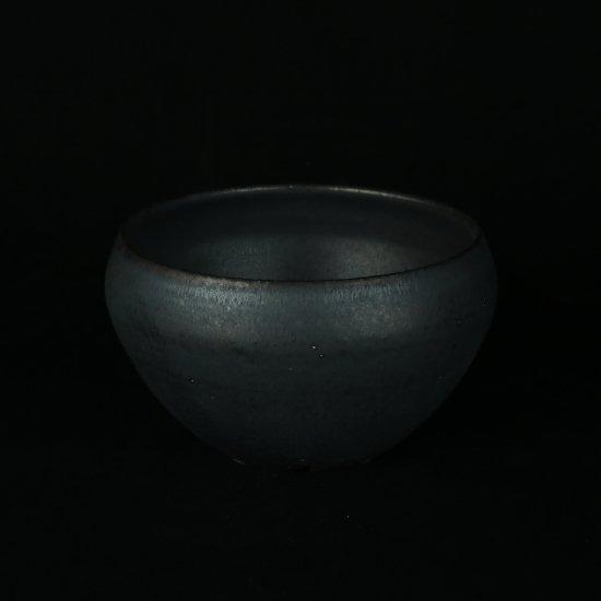 Atsushi Funakushi -black iron- (59)