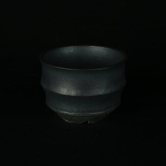 Atsushi Funakushi -black iron- (60)