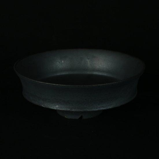 Atsushi Funakushi -black iron- (61)
