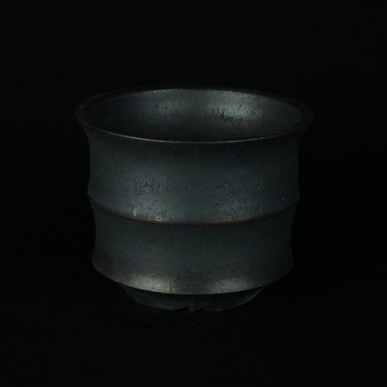 Atsushi Funakushi -black iron- (62)