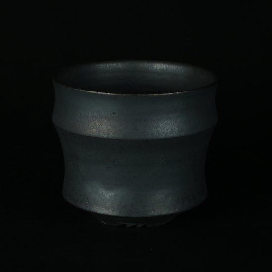 Atsushi Funakushi -black iron- (63)