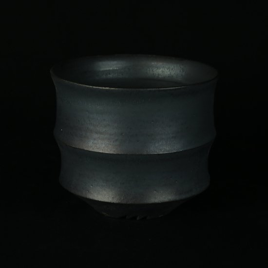 Atsushi Funakushi -black iron- (64)