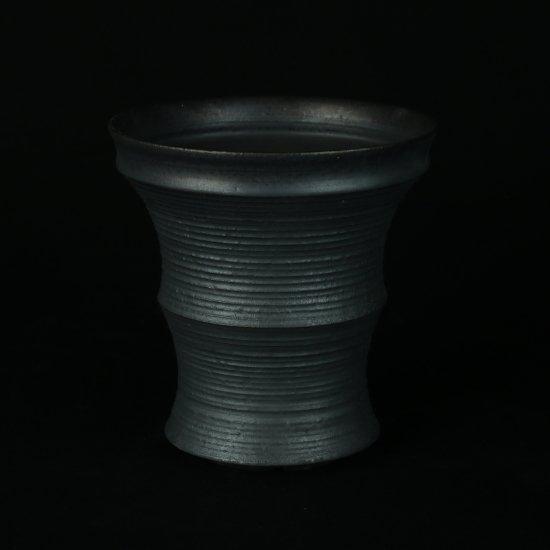 Atsushi Funakushi -black iron- (65)