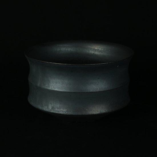 Atsushi Funakushi -black iron- (66)