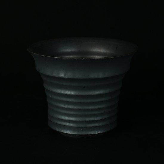 Atsushi Funakushi -black iron- (67)