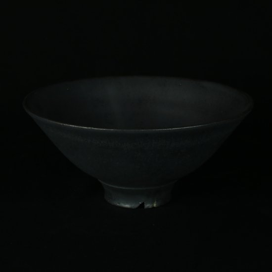 Atsushi Funakushi -black iron- (68)