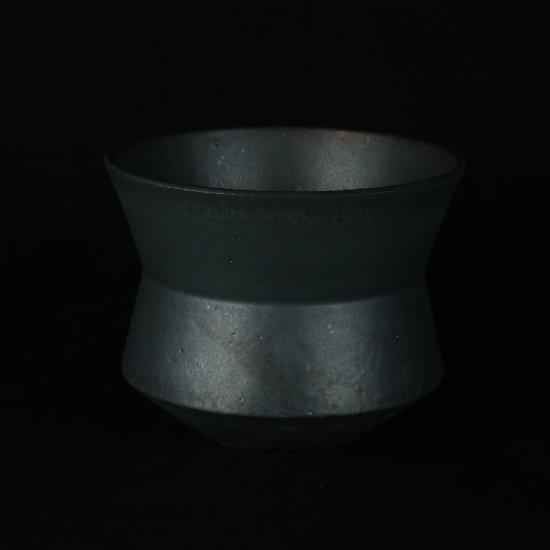 Atsushi Funakushi -black iron- (69)