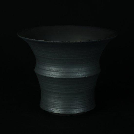 Atsushi Funakushi -black iron- (70)