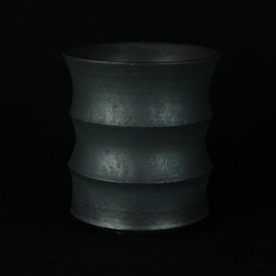 Atsushi Funakushi -black iron- (71)