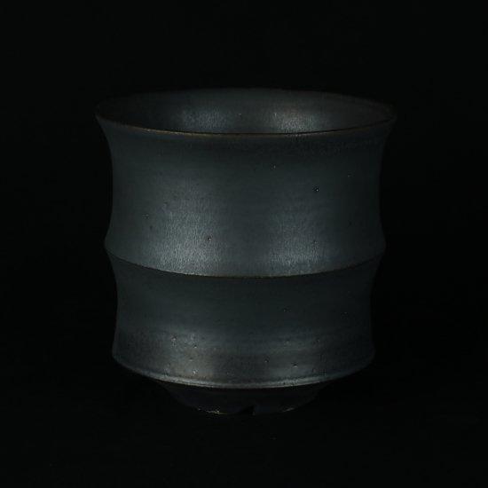 Atsushi Funakushi -black iron- (72)
