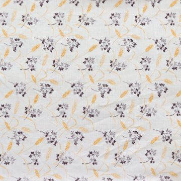 ハバリウムスカーフ #GRAY [18-901]
