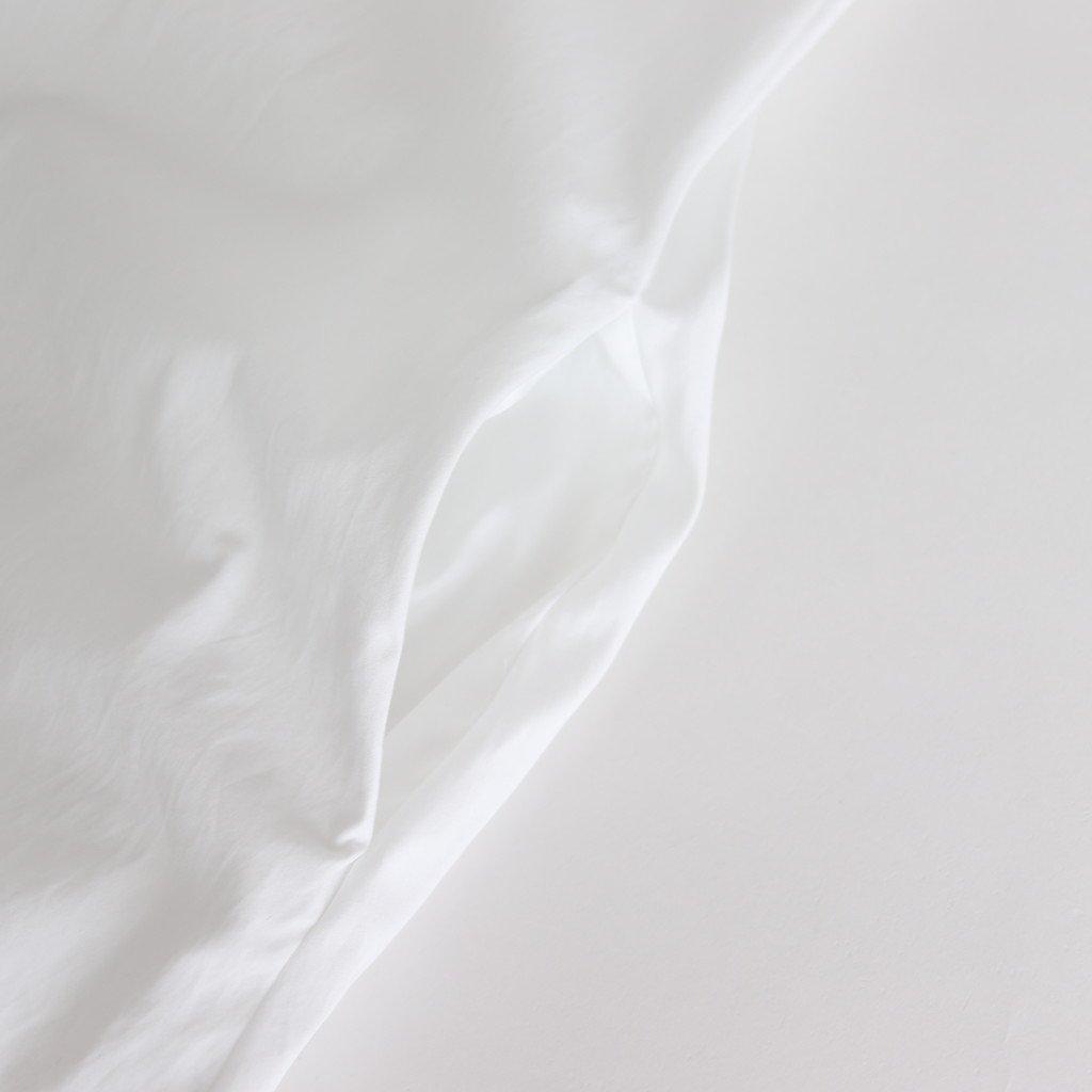 MARTINU COTTON OP #WHITE [A232201TD408]