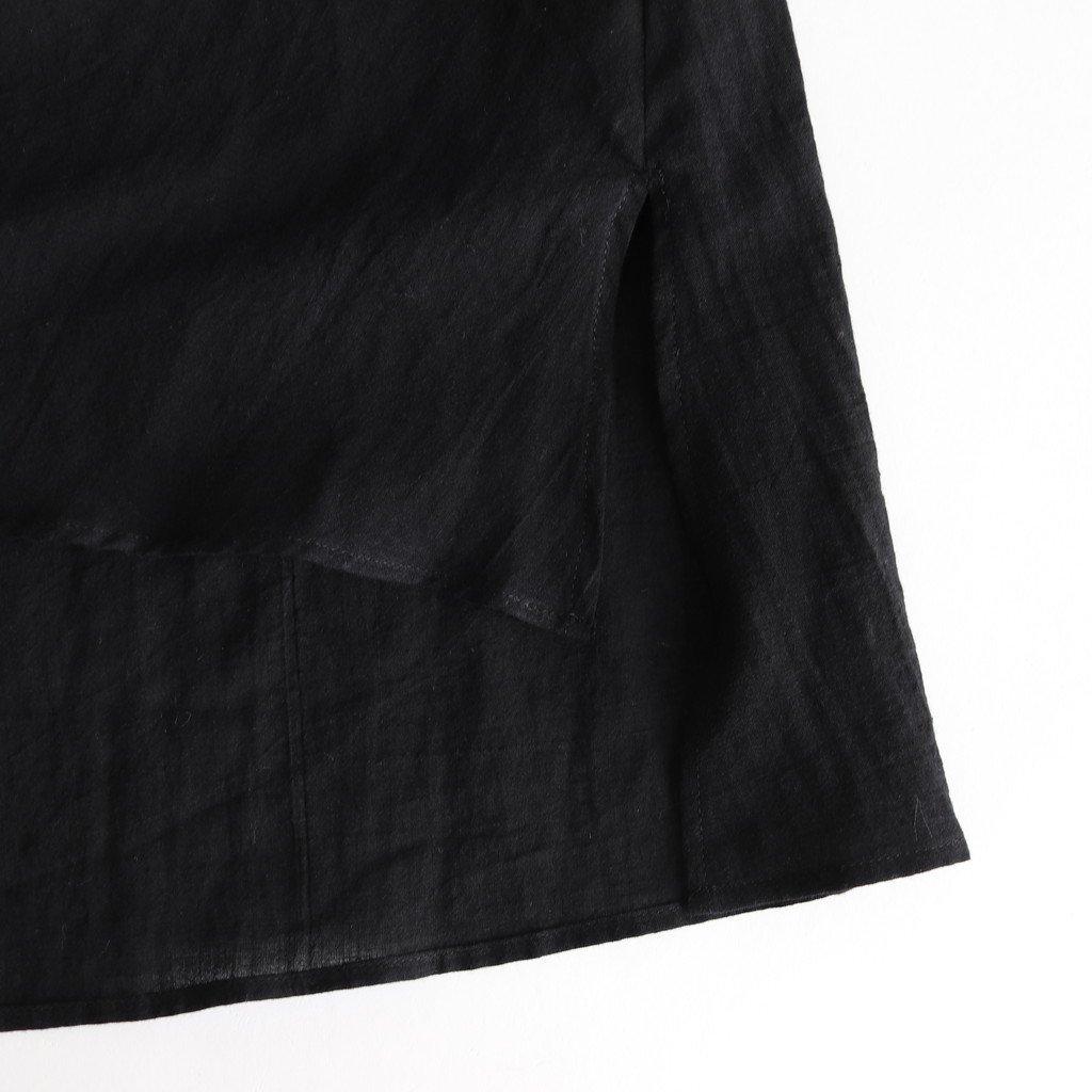 DUET/SWAN TALE BL #BLACK [20SS1022-3]
